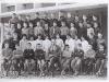 1960-61 Classe de 5eme
