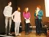 Remise des prix aux élèves méritants du lycée