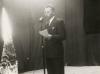 Fête annuelle de Berthelot Juin 1956