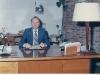Emile Garrigues 1985