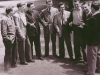 Les pions Année1948