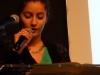 Discours de Safia