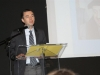 Discours du Principal Mr. Chevalier