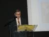 Discours du Président de l'association des anciens élèves Mr. PENA