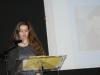 Second discours de Zoé