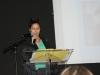 Second discours de Safia