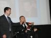 Discours du Vice-Président du Conseil Général Monsieur Gabrieli