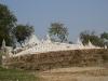 Mingun La pagode Satowya