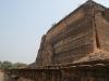 Mingun La pagode inachevée