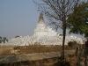 Mingun La pagode Myatheintan