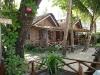 L\'hôtel Lin Thar Oo Lodge