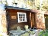Le bungalow Elgen à Vinstra