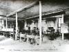 L\'atelier du fer