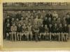 1955 5eme A