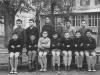 1955-56 6eme A2 Naylies