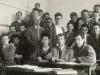 1956 Math-Elem
