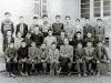 1957-58 4eme AB Naylies