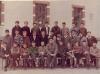 1962 Arts et metiers