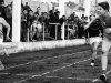 1962 Championat Athletisme