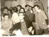 Premier Juin 1962  Classe de philo
