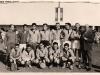 1962 Match de foot