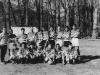 1963 Equipe de rugby