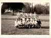 Équipe junior et cadet : champions d'académie en cross country février 1963