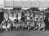 1964 Champion Academie