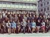 1964 Math-Elem