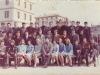 1964 Sciences-Ex