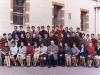 1965 Math-Elem
