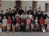 1966 1ere Classique