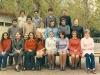 1970 3eme 3