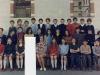 1970 5eme