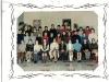 1970-71 5eme 3 Sicard