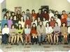 1971 4eme