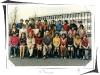 1971-72 4eme6 Sicard