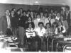 1977 2eme AB 3