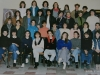 1986 1ere 2
