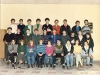 1986 Terminale G3