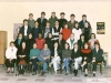 1987 1ere 11