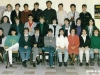 1987 2eme