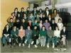 1988 1ere A2