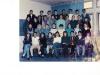 1988 2eme