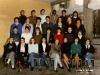 1988 terminale D