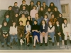 1989 1ere