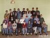 1989 2eme 10