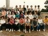 1989 2eme