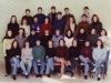 1990 1ere 6