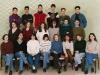 1990 1ere A1